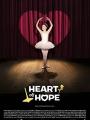 Heart of Hope 2021