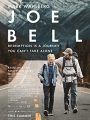 Good Joe Bell 2020