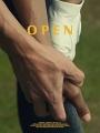 Open 2021