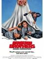 Bergeron Brothers: Wedding Videographers 2021
