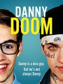 Danny Doom 2021