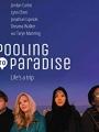 Pooling to Paradise 2021