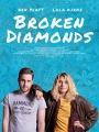Broken Diamonds 2021