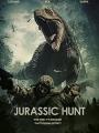 Jurassic Hunt 2021