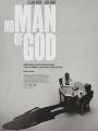 No Man of God 2021