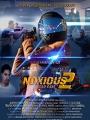 Noxious 2: Cold Case 2021