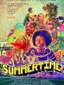 Summertime 2020