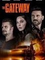 The Gateway 2021