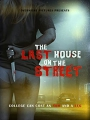 The Last House on the Street 2021
