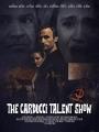 The Carducci Talent Show 2021