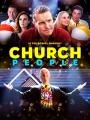 Church People 2021