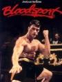 Bloodsport 1988