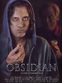 Obsidian 2020