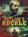 Outlaw's Buckle 2021