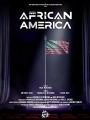 African America 2021
