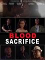 Blood Sacrifice 2021