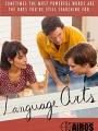 Language Arts 2020
