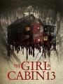 The Girl in Cabin 13 2021