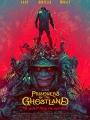 Prisoners of the Ghostland 2021