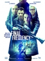 Final Frequency 2021