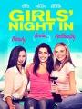 Girls' Night In 2021