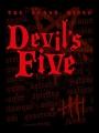 Devil's Five 2021