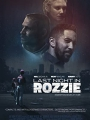 Last Night in Rozzie 2021