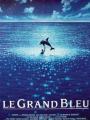 Le grand bleu 1988