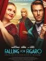 Falling for Figaro 2020