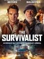 The Survivalist 2021