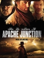Apache Junction 2021