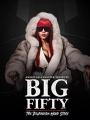 American Gangster Presents: Big 50 - The Delrhonda Hood Story 2021