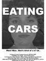 Eating Cars 2021