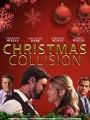 Christmas Collision 2021
