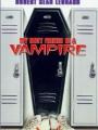 My Best Friend Is a Vampire 1987
