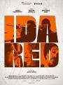 Ida Red 2021