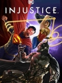 Injustice 2021
