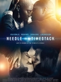 Needle in a Timestack 2021