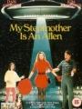 My Stepmother Is an Alien 1988