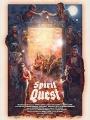 Spirit Quest 2021