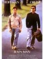 Rain Man 1988