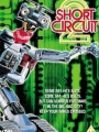 Short Circuit 2 1988