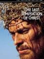 The Last Temptation of Christ 1988