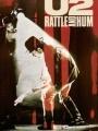U2: Rattle and Hum 1988