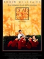 Dead Poets Society 1989