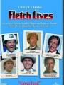 Fletch Lives 1989