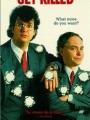 Penn & Teller Get Killed 1989
