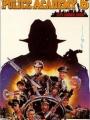 Police Academy 6: City Under Siege 1989