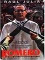 Romero 1989