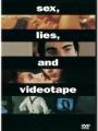Sex, Lies, and Videotape 1989